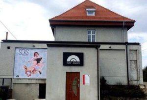 foto-teatr-katowice-zelazny-piotrowice